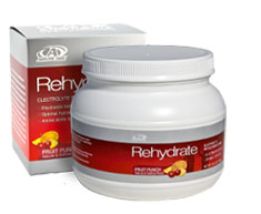 AdvoCare Rehydrate
