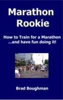 Marathon Rookie